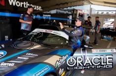 RAVENOL xuất hiện cùng đội Bridges Racing trong SEMA Show ở Las Vegas 02.11.2017