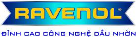 Dầu Nhớt Biển Việt